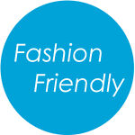 Fashion Friendly