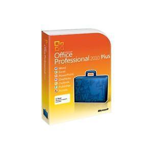 Microsoft Office  Microsoft Volume Licensing