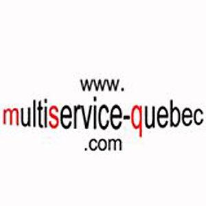 Assemblage à domicile de vos bureaux et autres produits Québec City Québec image 3