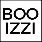 booizzi