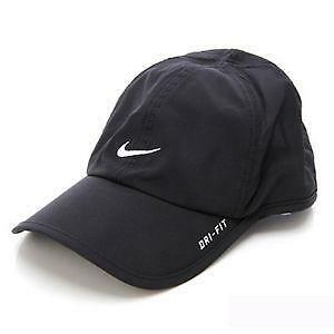 Nike Dri Fit Hat  bbff68e21f7