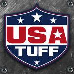 USA TUFF Graphics