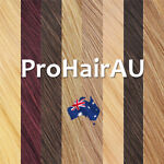 Pro Hair Extensions Australia