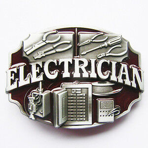 Electrician Exam Red Seal Exam Practice Questions