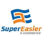 Super Easier CN2WORLD