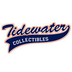 Tidewater Collectibles