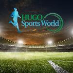 HugoSportsWorld