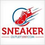 sneakeroutlet1997