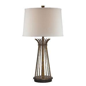 Lenox Table Lamps