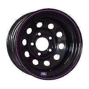 15x10 wheels ebay 15x10 wheels 5 lugss sciox Images