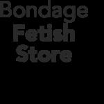 Bondage Fetish Store