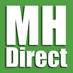 mh-direct