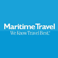 $300 off your $5000.00 Gift Card with Maritime Travel