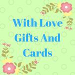 withlovegiftsandcards