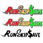 RunSkipSave