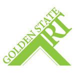 goldenstateart2