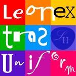 Leonextras Uniform