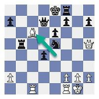 Chess Lessons with National Master - 1st hour is free!