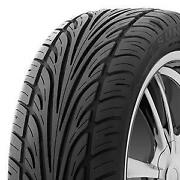 255 45 20 Tires
