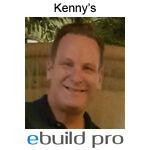 Kenny's ebuildpro