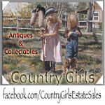 Country Girls Store
