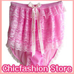 Chicfashion Store : SELL LINGERIES