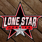 Lone Star Hobbies