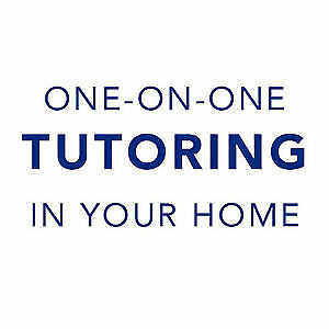 In Home tutor Lesson Georgetown Halton Hills Mississauga