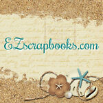 ezscrapbooks-quickpages