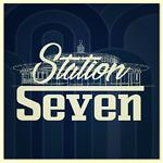 station7vintage