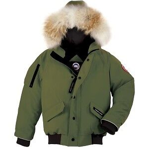 Canada Goose expedition parka replica official - Canada Goose Jacket | Kijiji: Free Classifieds in Toronto (GTA ...