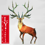 LY.Jewelry