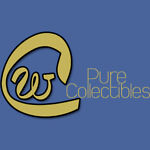 CWPureCollectibles