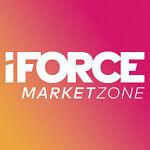iForce Marketzone