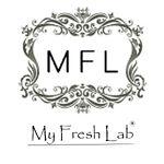 myfreshlab