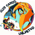 623-Cards-Unlimited