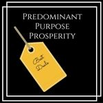 predominant-purpose-prosperity