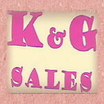 K and G Sales