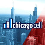 Chicago Cell