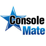 ConsoleMate