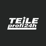 Teileprofi24h_ABS_GmbH