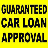 100% APPROVAL Auto Financing!!*** Bad credit ok!! No credit ok!!