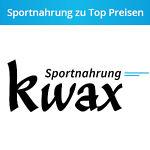 sportnahrung-kwax