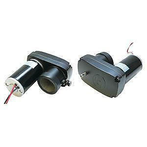 Rv slide out motors ebay for Slide out motor manufacturers