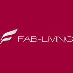 Fab-Living