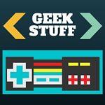 GeekStuff Store