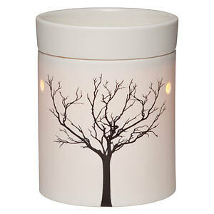 Scentsy Warmer - Brand NEW! (free delivery in London)