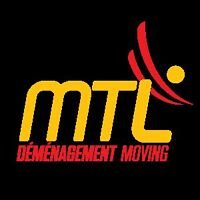 MTL Moving Inc. is looking for professional movers