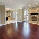 Luxury Floors Direct