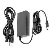 Toshiba Satellite C655 Charger